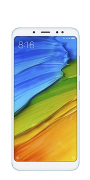Xiaomi Redmi 5 Plus MEG74