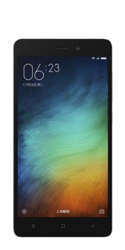 Xiaomi Redmi Note 3 2015115