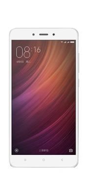 Xiaomi Redmi Note 4 2016102