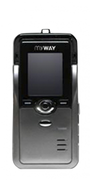 myWAY MW200