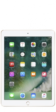 Apple iPad 9.7 (A1823)