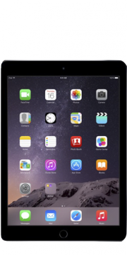 Apple iPad Air 2 (A1567)