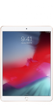 Apple iPad Air 3 (A2154)