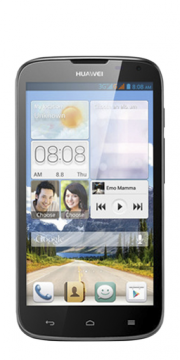 Huawei Ascend G610-T00