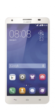 Huawei Ascend G750-T01