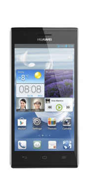 Huawei Ascend P2-6011
