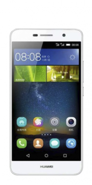 Huawei Enjoy 5 TIT-CL10
