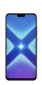 Huawei Honor 8X ARE-AL00