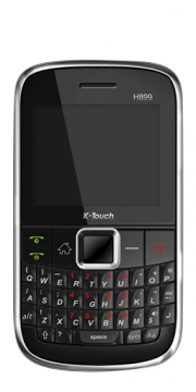 K-Touch H899