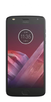 Motorola MOTO Z Play (2nd Gen) XT1710-08
