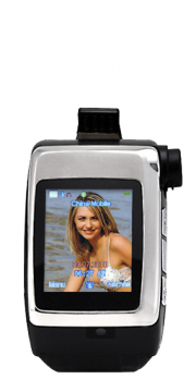 Royal Watch Phone MW01 Watch Phone