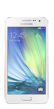 Samsung Galaxy A3 A300HQ