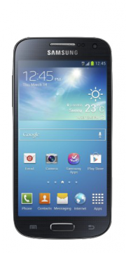 Samsung Galaxy S4 Mini I9195L