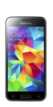 Samsung Galaxy S5 Mini G800Y