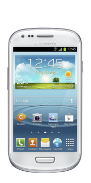 Samsung I8190L Galaxy S III Mini
